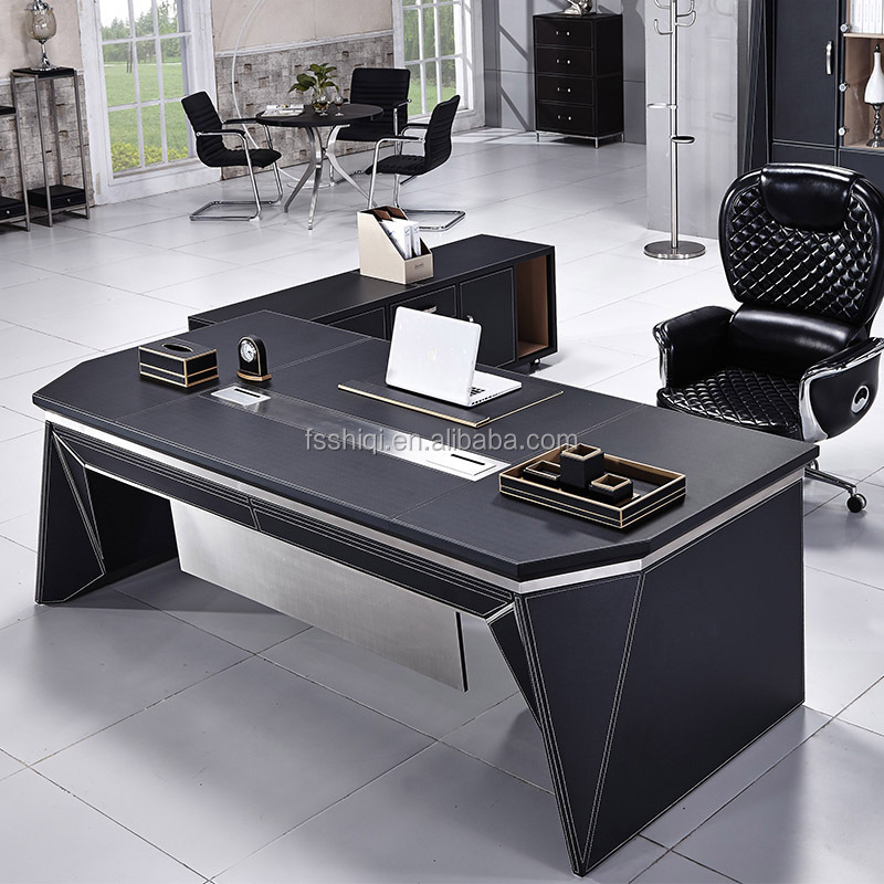office desk luxury executive office desk office desk modern