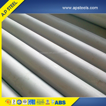 SA789 S32205 duplex stainless steel pipe