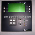 NCR ATM 5886 Parts operator Display 445-0606916 (445-0606916)