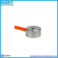 1 to100kg load cell/ 10mm small pressure sensors / china supply oem sensor