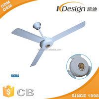 Factory Direct Sale Adjustable Ceiling Tubular Ventilation Fan