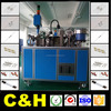 5*20mm fuse automatic welding and assembly machine