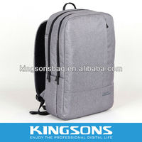 Notebook Backpack ,laptop backpack ,laptop bag K8505