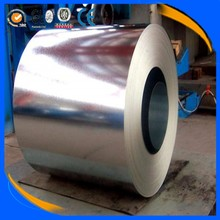 High quality standard Coils Stainless Steel Price per ton/gram/meter 409 410 430 201 304