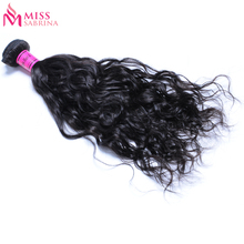 MS Hair Brazilian Hair Wholesale Cheap Unprocessed Wholesale Virgin Brazilian Hair