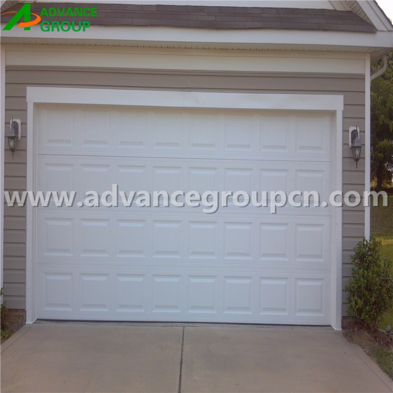 Wholesale Wood Garage Door Panels Online Buy Best Wood Garage Door