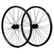 light wight aluminum alloy 6061-t6 bicycle wheel for 26inch wheel size
