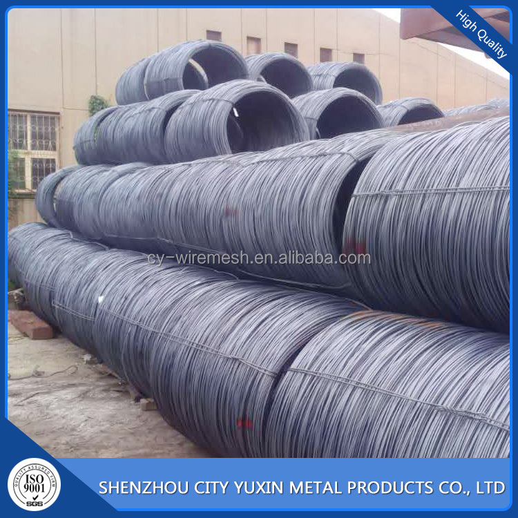 Best Selling!High Tensile Galvanized Field Fence/Direct factory galvanizded steel wire