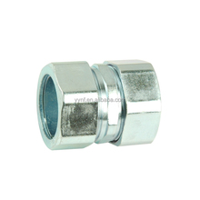 alibaba low price seal tight connectors/ waterproof conduit DGJ