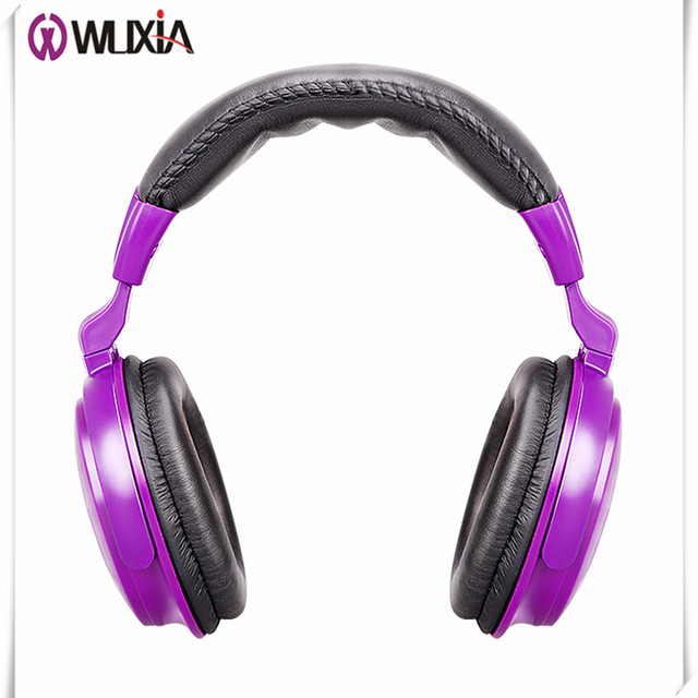 2017 NEW model Stylish Headphone Mobile Phone headphone