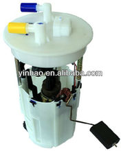 Chery Eastar B11 Electric Fuel Pump Module Assembly