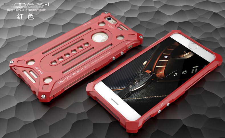 best selling fashion mobile phone case <strong>manufacturer</strong>
