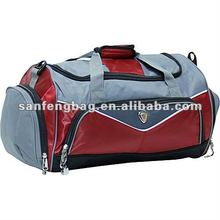 fitness sports gym bags