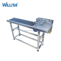 2016 wholesale on alibaba cheap COUNTING paging machine