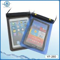 hot selling waterproof case tablet