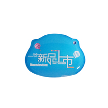 The Best Smart Tv Smart Card Encoder Writer Watch Sim Card Holder