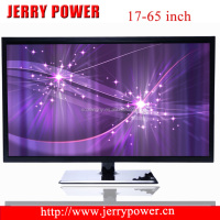 "15""-19"" inch HD LED TV with ACDC USB"
