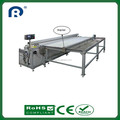 Multifunctional Roller Shade Fabrics Cutting Table