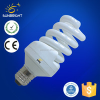 High-End Handmade Ce,Rohs Certified Energy Saving Bulb 11 Watts Wholesale