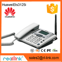 CHEAP PRICE GSM TO LANDLINE CONVERTER