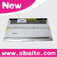 lcd led laptop screen 15.6 for samsung ltn156at01 ltn156at05