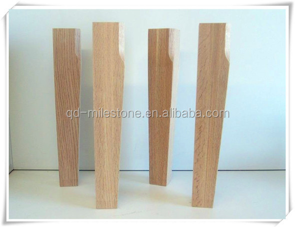 2015 cheap useful solid wood furniture legs part buy solid wood furniture legs short cheap. Black Bedroom Furniture Sets. Home Design Ideas
