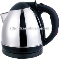1.2L Electric Kettle Shunde in discount price for summer
