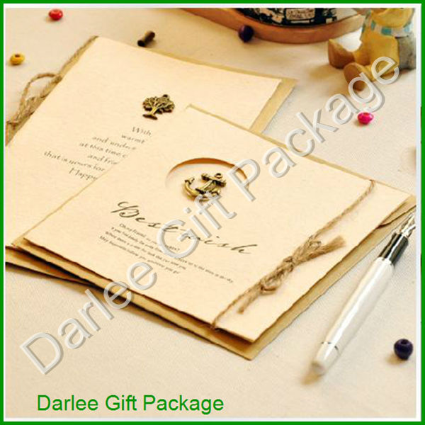 paper for greeting cards/ paper greeting cards for lovers/ greeting paper cards international