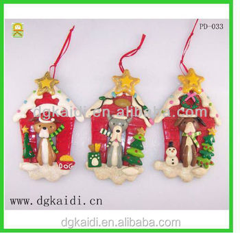New style hot sale plastic Christmas gift toy