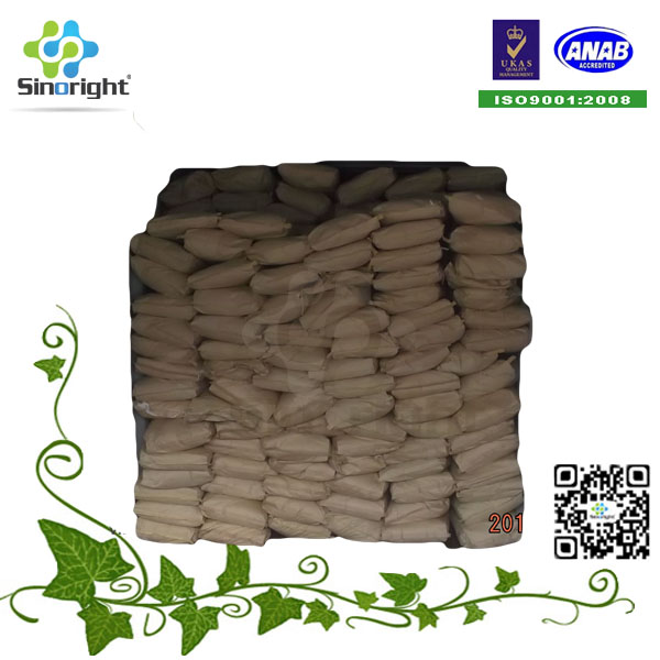 Pottery additive binding agent calcium lignosulfonate price