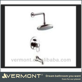 luxury wall-mounted sanitary ware