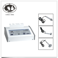DTY best selling ultrasound home facial use electric wrinkle removal facial massage machine