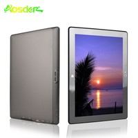 New arrival 10 inch intel tablet pc 10.1 inch intel tablet