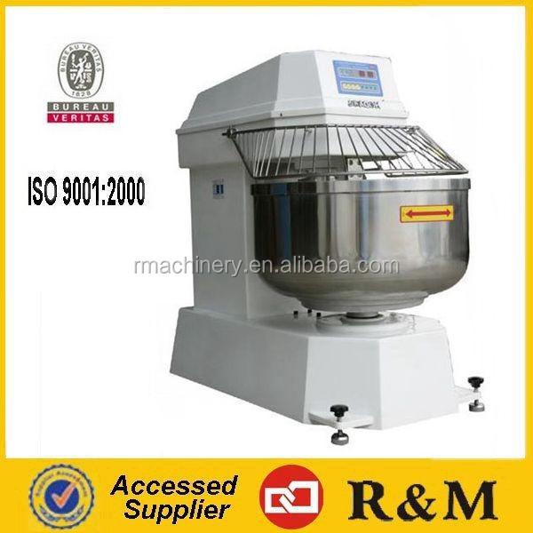 wheat mixer machine price