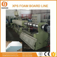 Global Service Interior Decor Extrusion Crown Moulding Machinery
