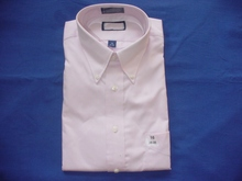 Surplus Mens Shirts