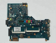 for HP 250 G3 774716-501 774716-001 i3-4005U ZSO50 LA-A992P Notebook Laptop Motherboard Mainboard Tested