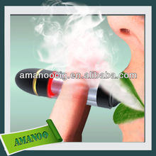 Shenzhen smart design best selling soft tip cartomizer