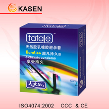 2013 best selling quality condoms and e-cigarettes , best quality condom,famous condom