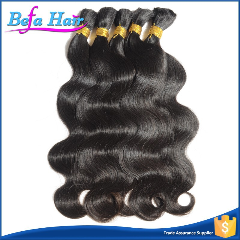 Guangzhou China market sell high quality universe wholesale saga remy hair 100% virgin indian remy temple hair