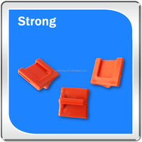 Custom made abs plastic parts injection moulding