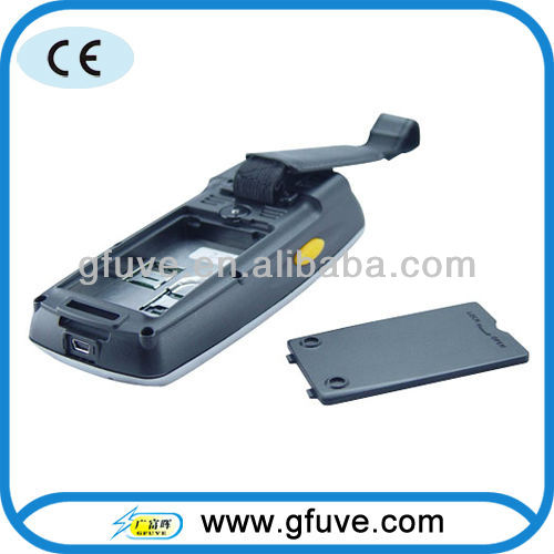 Printer countertop GPRS Pos Terminal