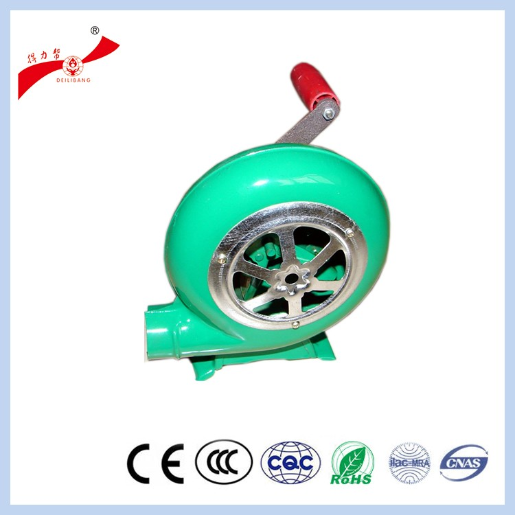 Hot sale competitive price safety high speed high pressure functions of air blower