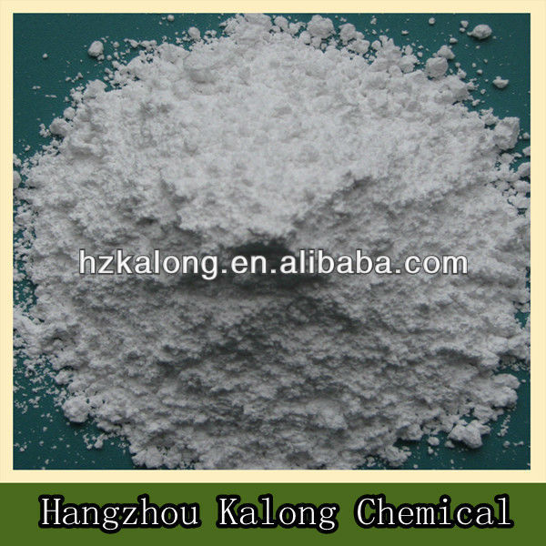 Nanometer Activated Calcium Carbonate