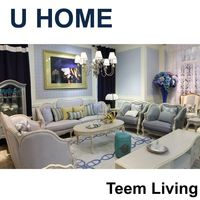 U HOME sofa luxury exclusive sofas/luxury leather sofa/2014 latest sofa design living room sofa