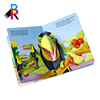 /product-detail/color-story-book-printing-customized-children-arabic-board-game-1967740453.html