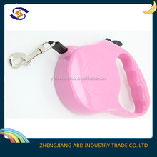 Automatic Dog Retractable Leash Dog Lead