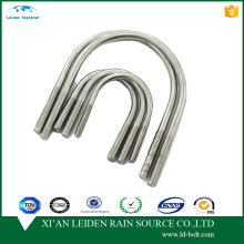 promotional useful u bolt beam clamp