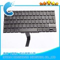 "New Sweden Swedish Keyboard For Macbook Air 11"" A1370 2010 MC505 MC506 Version Keyboard New Original"