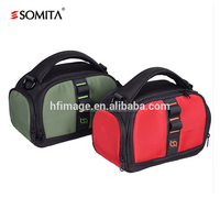 SOMITA mini dv bag,digital camera bag
